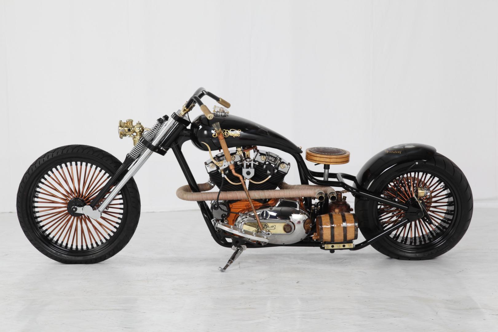 hoosier-daddy-choppers-jack-daniel-s-custom-harley-davidson-photo-gallery-51481_1