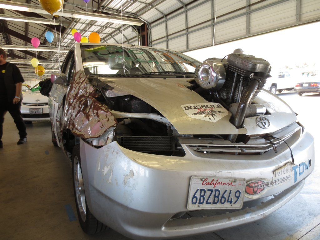 Homer Car Rental Companies