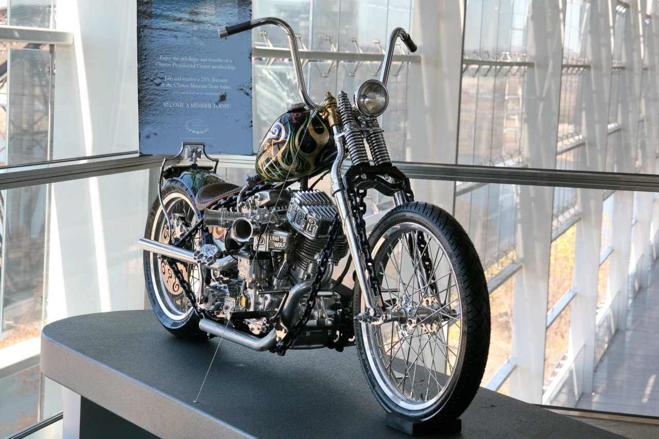 Indian_Larry's_Chain_of_Mystery_1