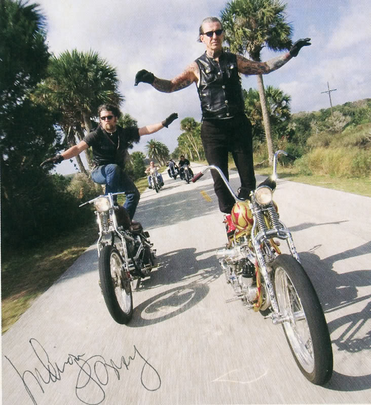 indian_larry