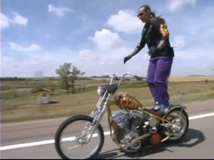 indian_larry_riding456x342-300x225