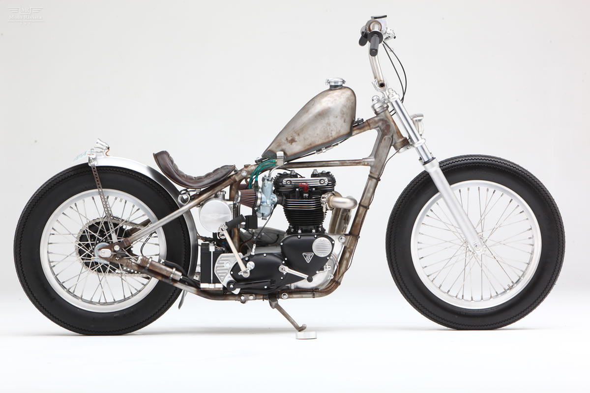 Raw-Metal-Triumph-by-ACME-Choppers-1