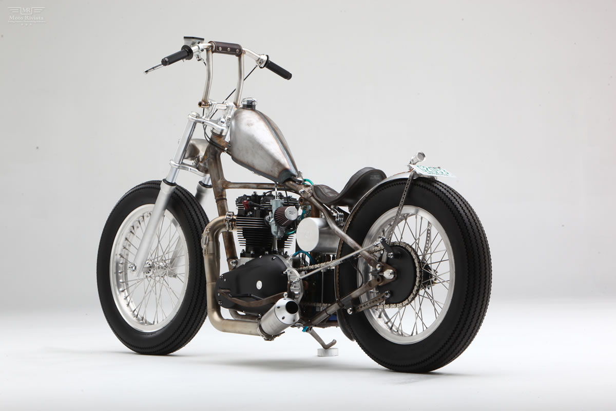 Raw-Metal-Triumph-by-ACME-Choppers1